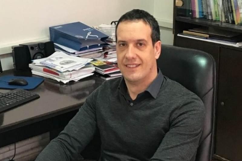 Nikola Čiča