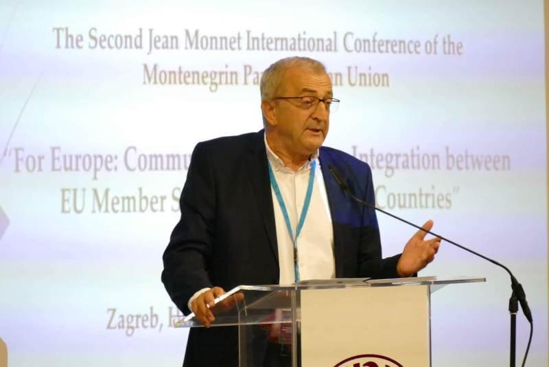 Franjo Topić