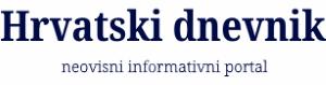 Hrvatski dnevnik