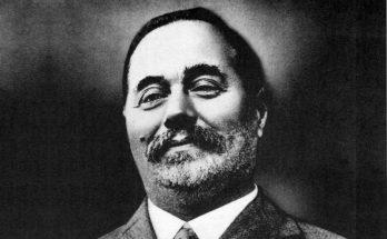 Stjepan Radić