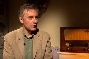 MIROSLAV ŠKORO: Nova TV otkrila zanimljive detalje iz života popularnog glazbenika
