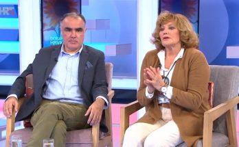 Biografski film o Terezi Kesoviji uskoro i na HTV-u
