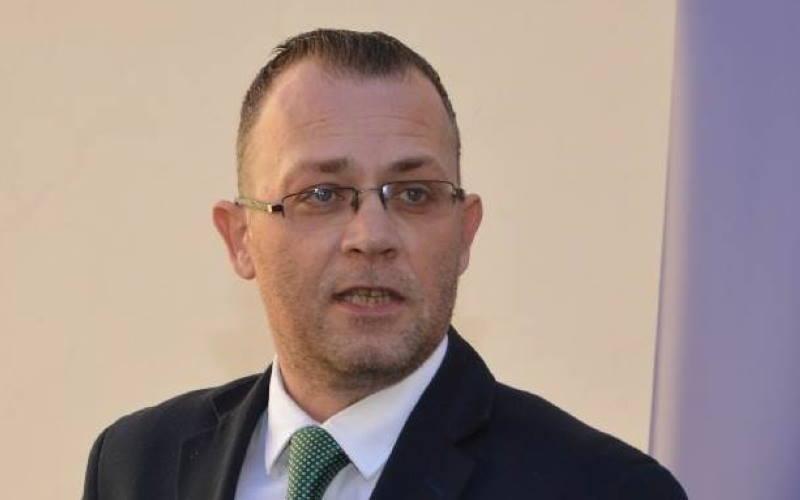 Hasanbegović osniva novu stranku, s njim su i neki bivši članovi vodstva Neovisnih za Hrvatsku