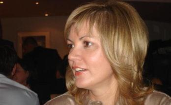 Bernardice Juretić