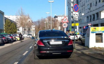 Dario Juričan otkrio: Ivica Todorić kuka da teško živi, a po gradu fura ovu 'mečkicu'!