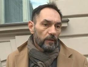 Dražen Jelenić podnio ostavku! Član masonske lože ipak ne može biti glavni državni odvjetnik