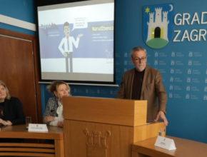 Grad Zagreb od danas ima još jednu digitalnu uslugu - e-Narudžbenicu!