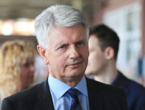 Zastupnik Mišić uputio apel za pomoć Hrvatima u RS, kojima se silom želi oteti vlasništvo nad nekretninama