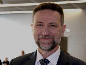 Pavo Barišić: Fakultet hrvatskih studija ponosno nastavlja svoju misiju