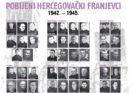 ZLOČINI KOJI SE PREŠUĆUJU: Kako i zašto je u BiH pobijeno 160 katoličkih svećenika