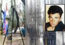 Na današnji dan poginuo je Josip Jović, prvi Hrvat koji je u Domovinskom ratu dao život za domovinu